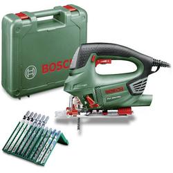 Bosch Home and Garden PST 900 PEL Stichsäge inkl. Koffer 620W