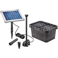 esotec Solar Pumpen Set Starter 470/5