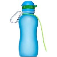 zielonka Viv Bottle 3.0 blau 1,5 l