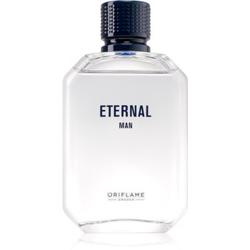 Oriflame Eternal Eau de Toilette für Herren 100 ml