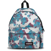 EASTPAK Padded Pak'r charming white