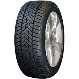 Dunlop Winter Sport 5 215/50 R17 95V
