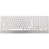 for MAC UK weiß/silber (JK-0370GB)