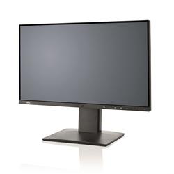 Fujitsu Display P27-8 TS UHD