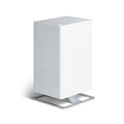 Klein & More Kombigerät Luftbefeuchter und -reiniger Stadler Form Luftreiniger VIKTOR weiß