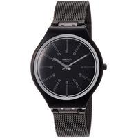 Swatch Skinotte SVOB100M