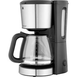 WMF Kaffeepadmaschine WMF Bueno Aroma Kaffeemaschine Glas
