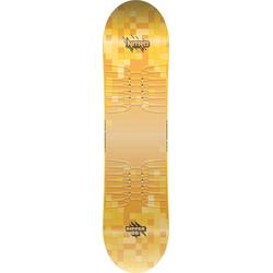 Nitro Snowboard Ripper Kids 2019 Allrounder Kinder günstig, Länge in cm: 96