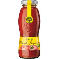 (4.95 EUR/l) Rauch Succo di Pomodoro  - 200 ml