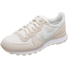 Nike Sportswear Sneaker Internationalist Se olivgrün beige