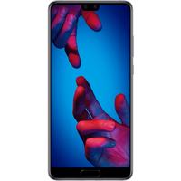 Dual SIM 64 GB twilight purple