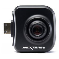 Nextbase NBDVRS2RFCW Dash-Cam - Innenraum Kamera Überwachungskamera