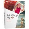 Corel PaintShop Pro X9 DE Win
