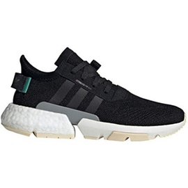adidas POD-S3.1 Women's black/ white-gum, 40
