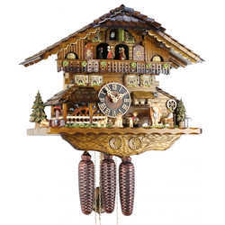 Hönes -Kuhmelker 40cm- 8656T