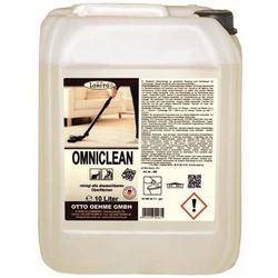 Teppichreiniger Omniclean 468 tensidfrei 10 Liter