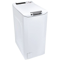 Hoover H-Wash 300 Pro H3TFMQ46TAMCE-84