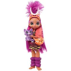 Mattel Cave Club Ferrell Puppe