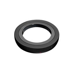 BRESSER BRESSER T2-Ring für Canon EOS Fernglas