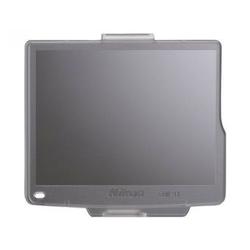 Nikon Monitorschutz BM-11 für D7000