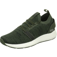 Puma NRGY Neko Engineer Knit M forest night/puma black 44,5