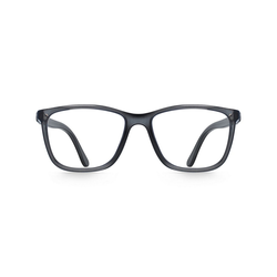 gloryfy Brille GX Magic grau