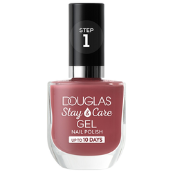 Douglas Collection Nr.8 - Wild And Free Nagellack 10ml