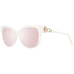 Roberto Cavalli Sonnenbrille mit Stil