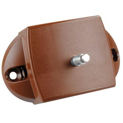 Stangenschloss Push Lock