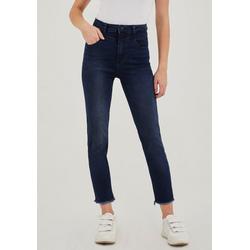 LTB Mom-Jeans ARLIN mit Sattel als besonderes Detail 30