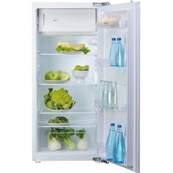 Privileg Einbaukühlschrank PRFI 336, 122,5 cm hoch, 54 cm breit