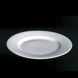 Dibbern classic Teller flach 28 cm