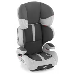 Jane Montecarlo R1 Kindersitz 15-36 kg Tech Mouse