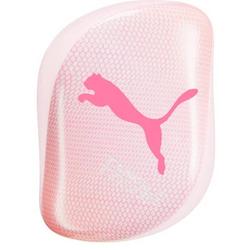 Tangle Teezer Compact Styler Puma Neon Pink Pink