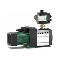 HD Kreiselpumpe HiMulti 3 C normalsaugend 230 V Typ 1 45 0,8 kW-'41057978' - Wilo