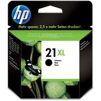 HP 21XL schwarz (C9351CE)