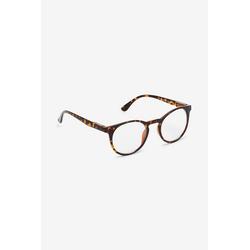 Next Brille Brille mit Blaulichtfilter, None