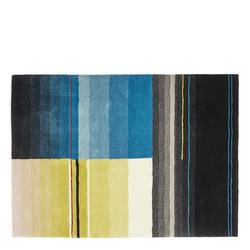 S&B Colour Carpet Teppich 01  Hay