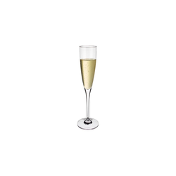 Villeroy & Boch Champagnerglas Maxima Champagnerglas Einzelglas (1-tlg)