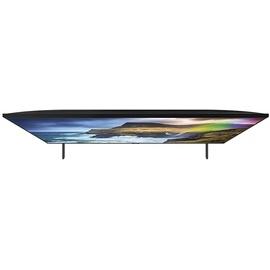 Samsung GQ55Q70R