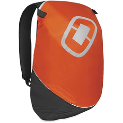 Ogio No Drag Regencover, orange