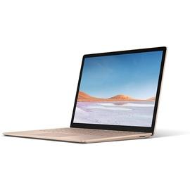 """Microsoft Surface Laptop 3 13,5"""" (PLA-00067) für Unternehmen"""