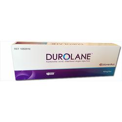 DUROLANE / Durolane 60 mg
