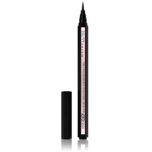 Maybelline Hyper Easy Brush Tip Liner Eyeliner 1 Stk Nr. 800 - Knockout
