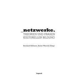 _netzwerke.
