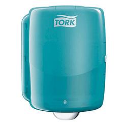 TORK Papierhandtuchspender Maxi - W2