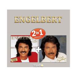 Engelbert - 2 IN 1 (CD)
