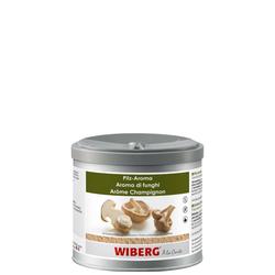 Pilz-Aroma Gewürz - WIBERG
