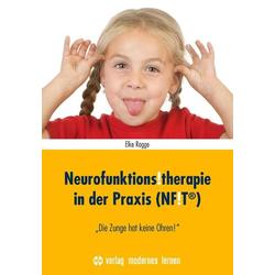 Neurofunktions!therapie in der Praxis (NF!T®)