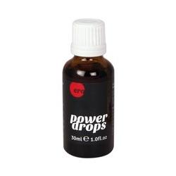 Men Power Ginseng Drops